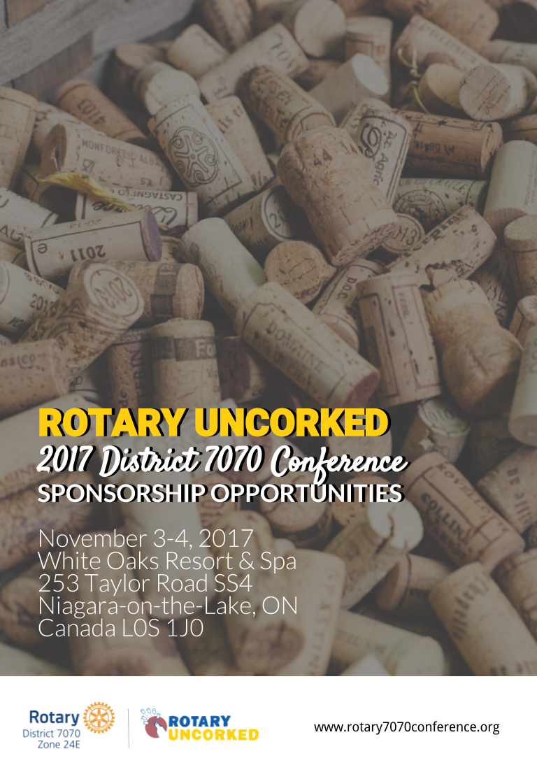 http://rotary7070conference.org/wp-content/uploads/2017/05/DC2017-Rotary-Uncorked-Sponsorship-Package.png