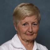 Helen Lackey