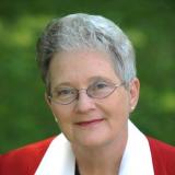 Sandra Latchford