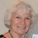 Linda Raney