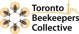 toronto-beekeepers-coop-logo