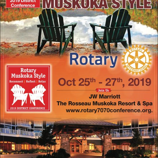 http://rotary7070conference.org/wp-content/uploads/2018/10/rotary-muskoka-poster-540x540.jpg